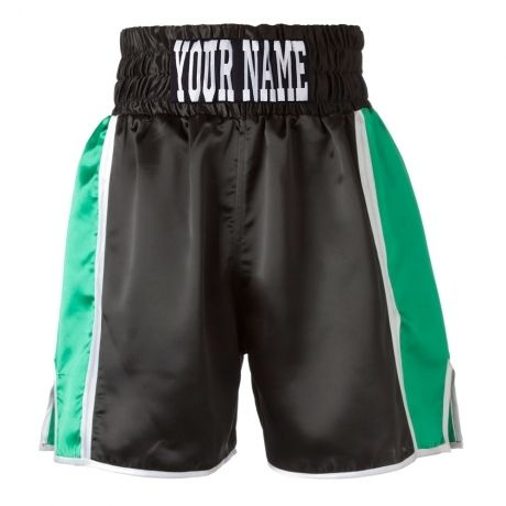 CUSTOM BOXING TRUNKS   BOXING SHORTS AND APPAREL SUPPLIERS