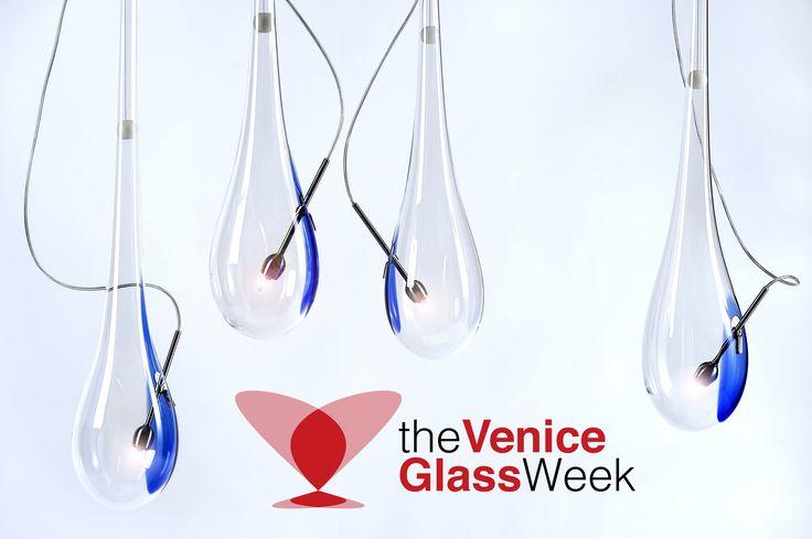 Join us during The Venice Glass Week (10-17 September)  #andromedamurano #andromedasculptlights #theveniceglassweek #Venice#luxurydesign#luxuryliving #luxuryinteriors #chandelier#muranochandelier #muranoglass#architecture #architecturelovers#homedesign #homedecor#modernarchitecture
