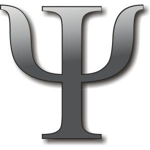 simbolo-psicologia-1_xl.png