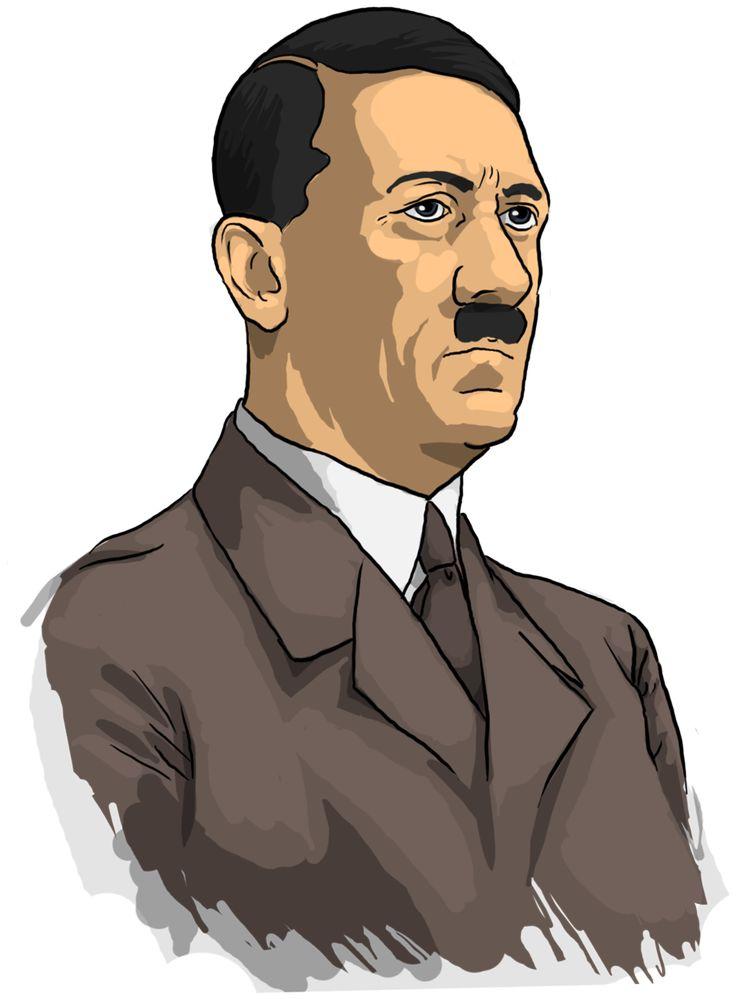 La importancia del saber hablar en publico Para empezar, quisiera que pienses en que tuvieron en común Hitler, mándela, napoleón y Ga...