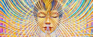 Que es la respiracion consciente?