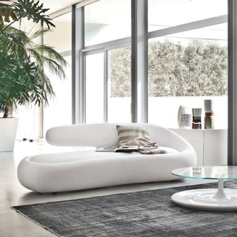 51 best Muebles Hogar images on Pinterest | Couches, Living room and ...