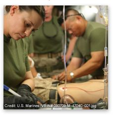 17 Best images about Army Nurse: Military Life on Pinterest | The ...