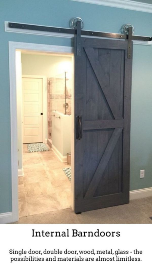 Interior Barndoors Gliding Barn Doorways Aren T Just Intended For Countryside Barns N Glass Sliding Wardrobe Doors Interior Doors For Sale Barn Doors For Sale
