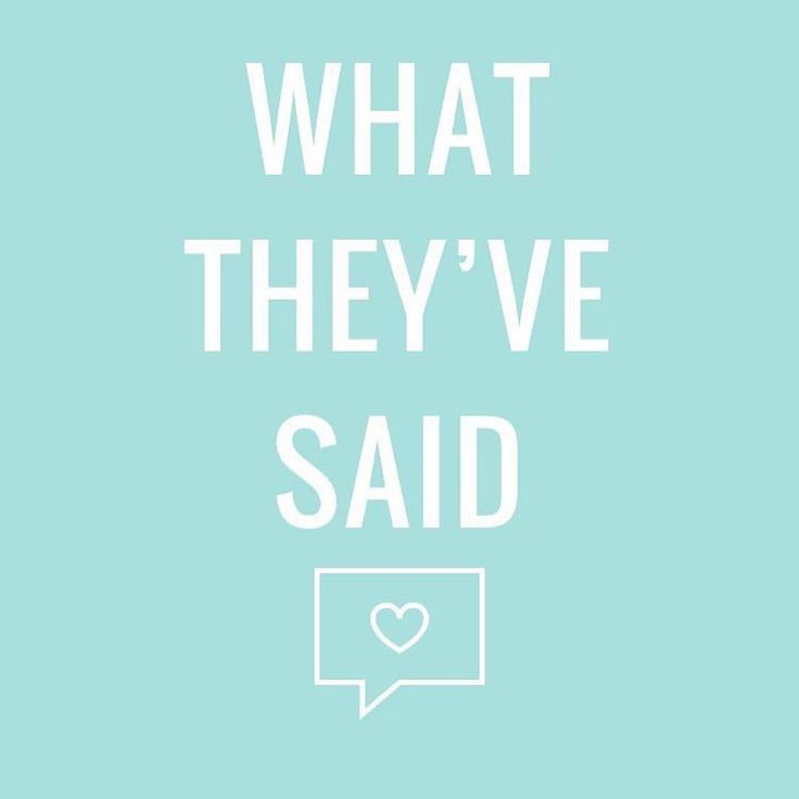 {See what they say about us 💬} We're in it for the glory, YOUR glory. It's why we do what we do: http://ow.ly/m7p4305NSHK 😊  #keepitsimple #SutherlandShire #Cronulla
