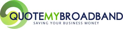 As most of the companies use internet, they need business broadband connection. A good business broadband provides high speed, huge upload and download package and round the clock customer support. With the help of Quote My Broadband http://www.quotemybroadband.co.uk/ compare the business broadband and opt for the one who meets your needs.