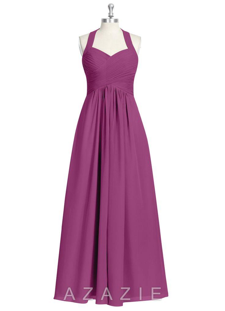 Hermosa Vestido De Plumas De Pavo Real Del Baile Ideas Ornamento ...