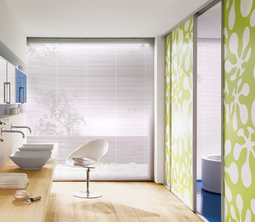 17 best images about room dividers on pinterest sliding for Interior sliding room dividers