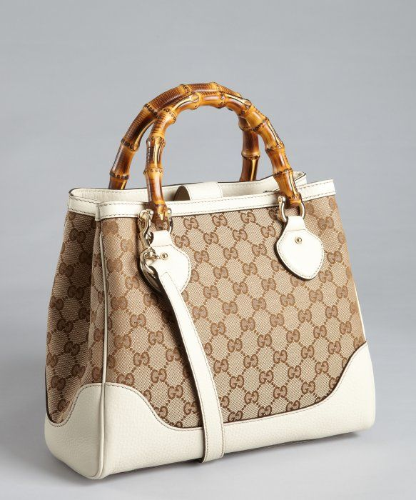 Asian styled bamboo handled purses handbags-1561