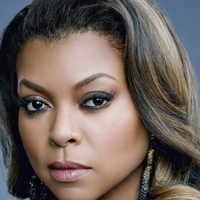 USA TODAY names Empire star Taraji P. Henson Entertainer of the Year