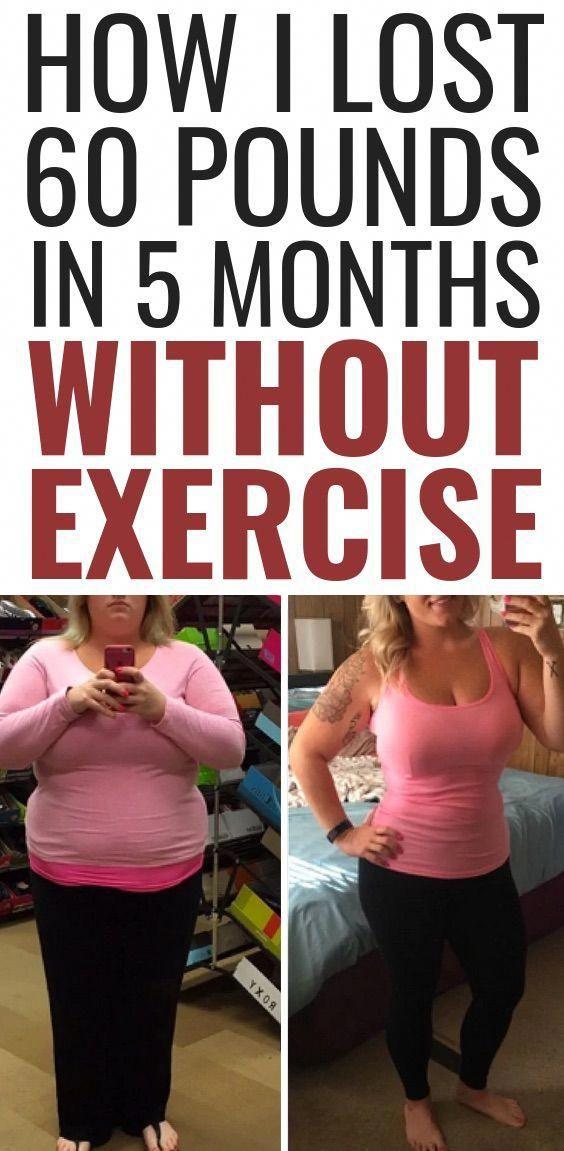 Diet Plan For Mesomorph Body Type Male #WeightLossFoodForBeginners