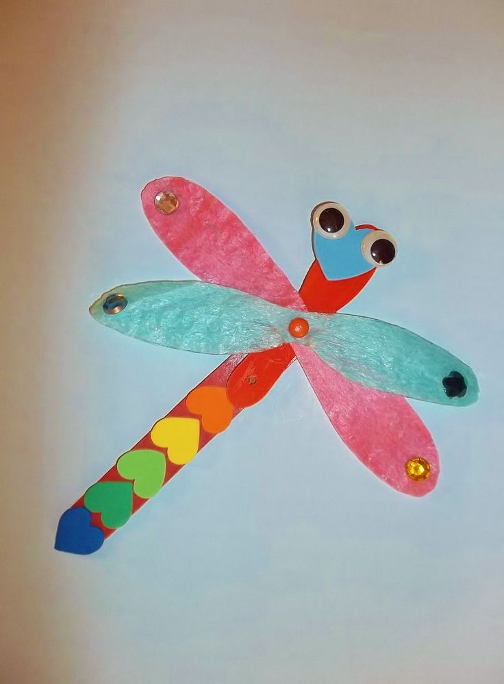 dragonfly craft ideas 9 best projects to try images on activities 1898