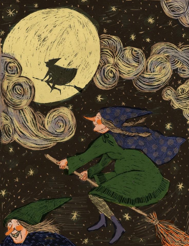 -- PHOEBE WAHL --: happy halloween!