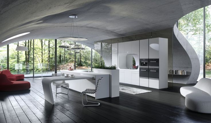 RASTELLI. Our goal is to offer ‪#‎kitchens‬ to an ‪#‎international‬ and ‪#‎sophisticated‬ ‪#‎public‬. Find out more here www.rastellicucine.it