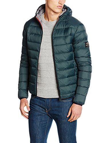 http://amzn.to/2gIlT7P Ecoalf Asp Down Jacket Man, Chaqueta para Hombre, 158/Pet... https://www.amazon.es/dp/B01I9FQGWI/ref=cm_sw_r_pi_dp_x_JYmoybNMG418P