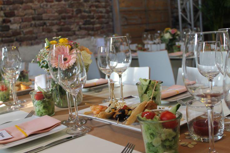 http://formbar-events.de/navigation/traubar.html #formbar #formbarevents #catering #düsseldorf #hochzeit #wedding #♥
