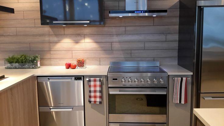 Les 25 meilleures id es de la cat gorie appareils for Appareils electromenagers cuisine