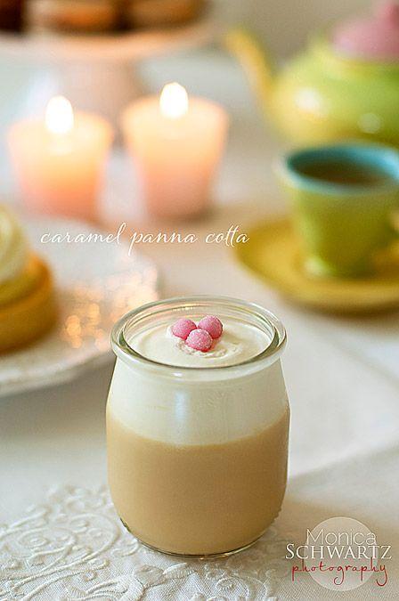 Caramel Panna Cotta by Miette - http://www.lifeoutofbounds.com/2014/09/07/miette-larkspur-california/
