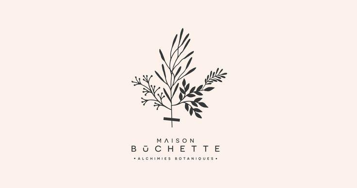 "Check out this @Behance project: ""Maison Bûchette"" https://www.behance.net/gallery/46312671/Maison-Buchette"