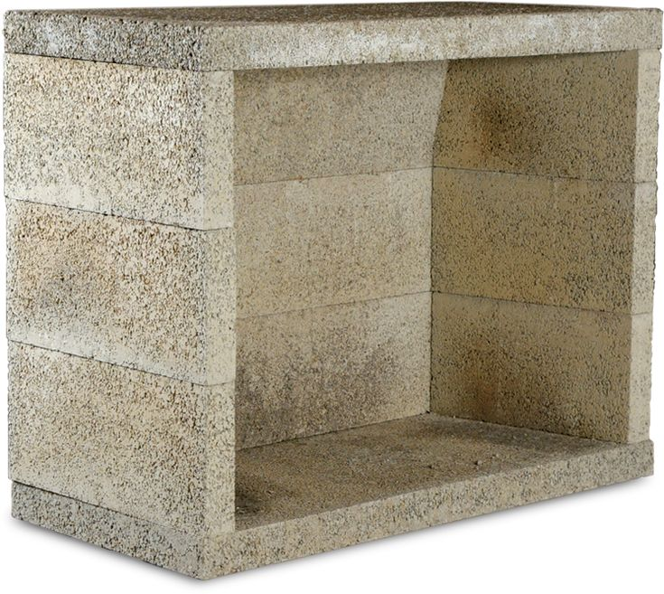 Outdoor fireplaces woodlanddirectcom outdoor fire pits for Isokern outdoor fireplace prices