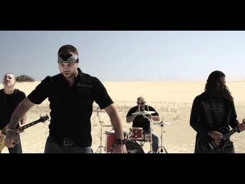 Adrenaline Music Video