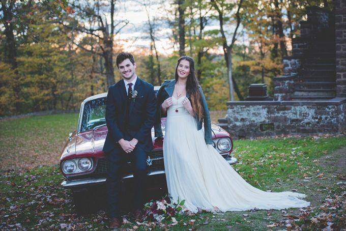 Real Woodland Weddings: 1582 Best REAL WEDDINGS Images On Pinterest
