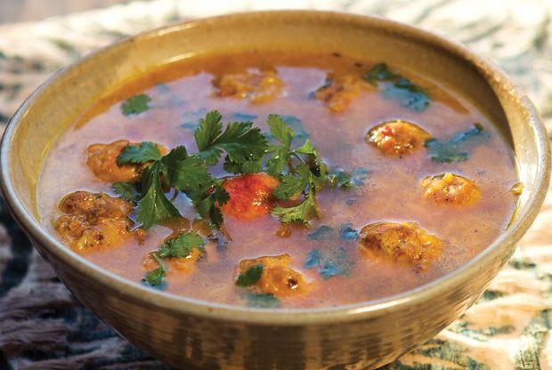 rosh hashanah chicken dishes