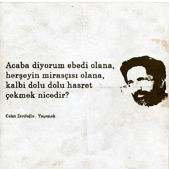 Abdurrahim Cahit Zarifoğlu