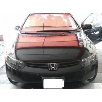Honda civic coupe ex  negro , 2 puertas, clima, hidr�ulica,al dia 2013 http://merida-yucatan.clicads.com.mx/honda_civic_coupe_ex_negro_2_puertas_clima_hidraulica_al_dia_2013-1967378.html