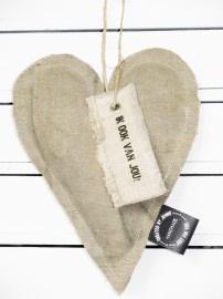 Lieve sweethearts | Created by Jennie