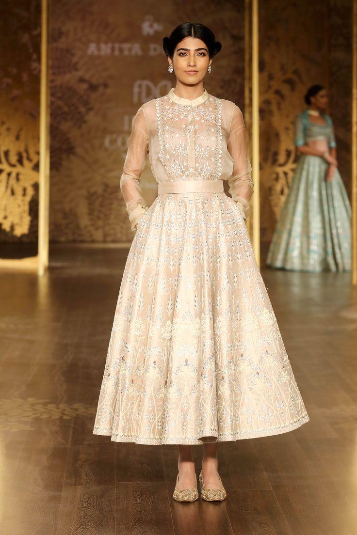 Fashion designer dresses 2018 in pakistan tresemme