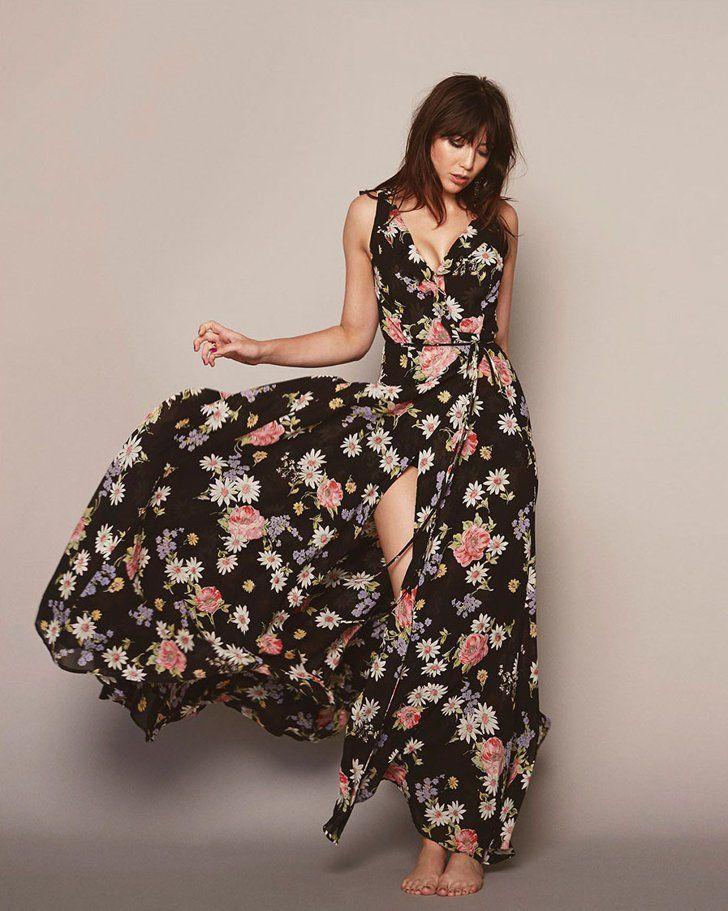 Több mint 1000 ötlet a következővel kapcsolatban: Dresses For Big ...