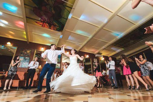 zdjęcia ślubne Łańcut