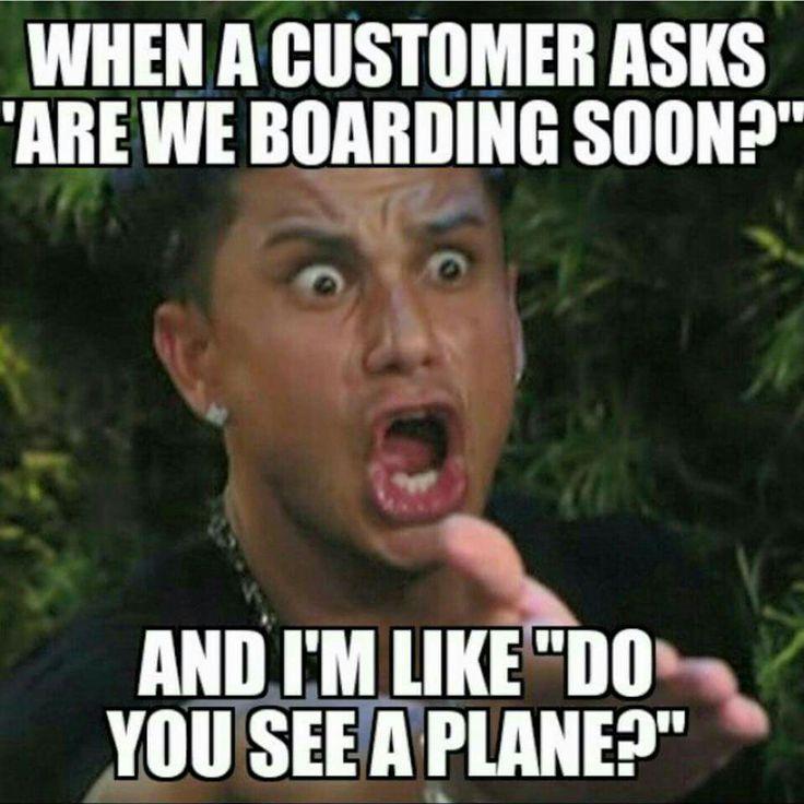 Plane??