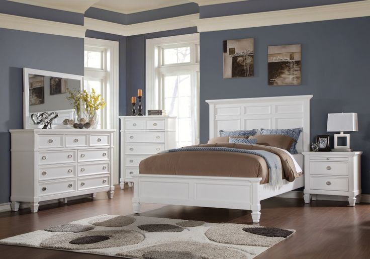 Bedroom Sets | Galaxy Home | Page 5