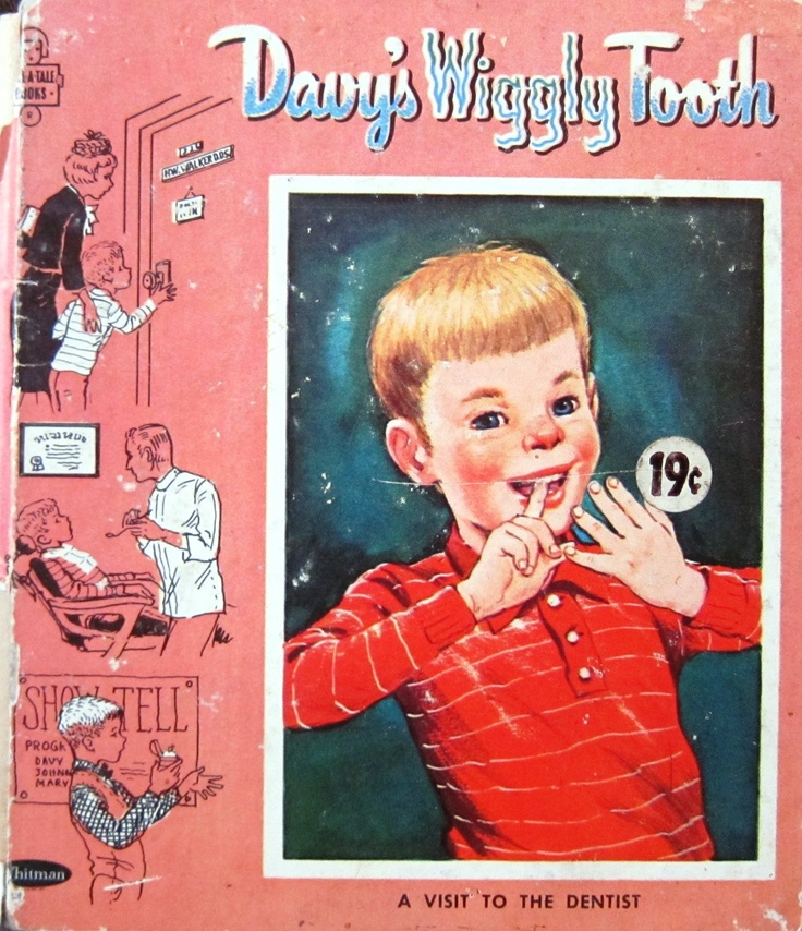 White Teeth Book Cover ~ Best images about dental magazine and book covers on