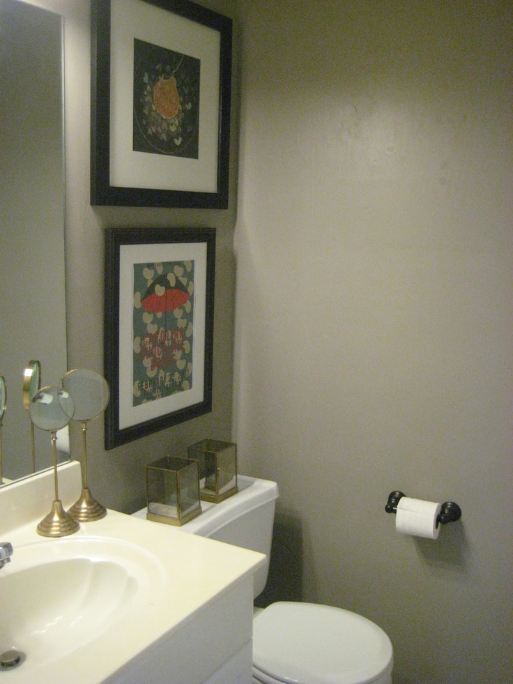 valspar bathroom colors valspar aspen gray paint colors colors 14900