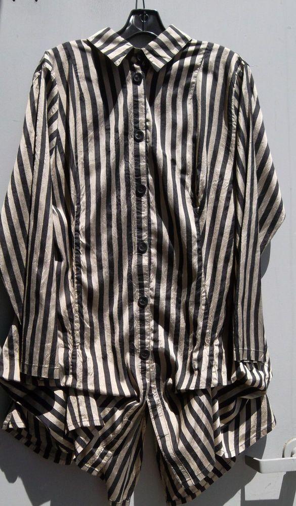 2014 SHIRT SALE!!! DRESS TO KILL ARTSY JANE MOHR LAGENLOOK #DRESSTOKILL #SHIRT