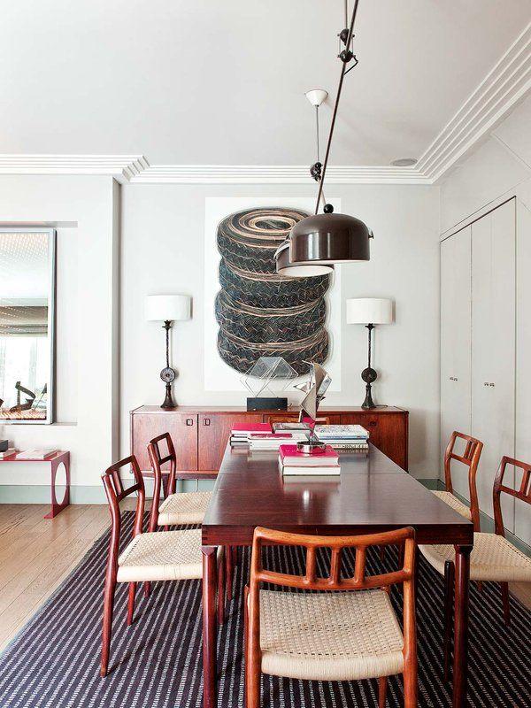 17 mejores ideas sobre molduras escayola en pinterest - Escayola decorativa techo ...