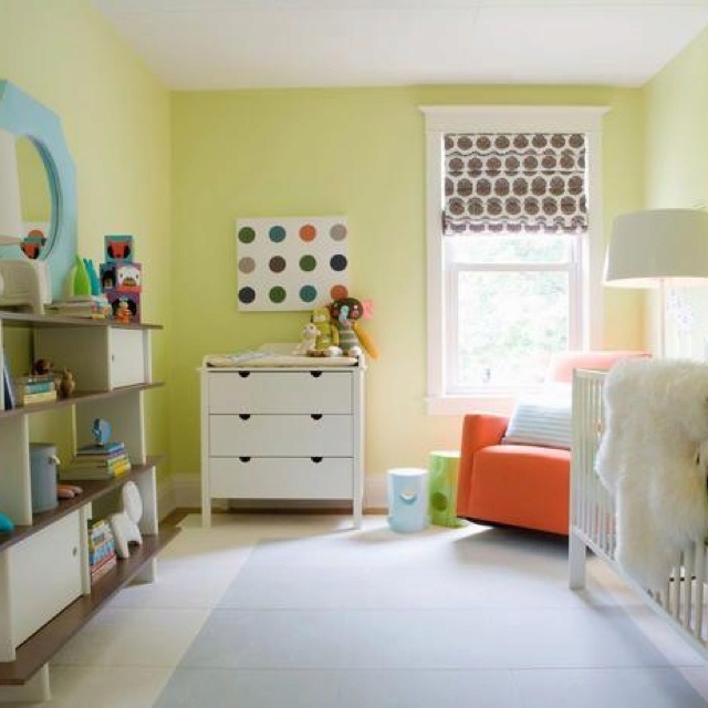 8 best Compactum images on Pinterest | Babies rooms, Baby rooms and ...