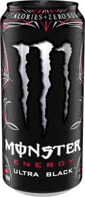 Monster Ultra | Monster Energy