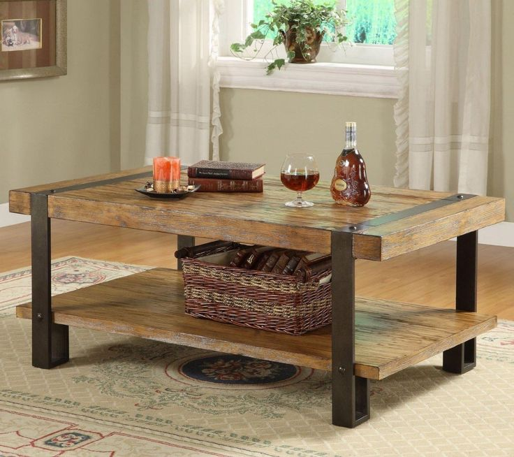 Coffee Table Top Decorating Ideas best 20+ unusual coffee tables ideas on pinterest | natural wood