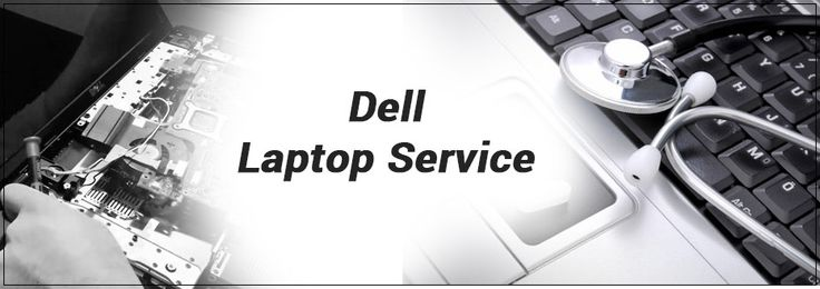 We are doing job in Dell Store which is situated in Delhi and our company provides door to door Dell laptop repair and service in Noida. We fix all trouble which leads down your pc problems slow whether it's related to hardware or software kind of problems by expert and reliable engineer. We fix all models of Dell like Studio, Vostro, Alienware, Inspiron, Latitude and Precision.