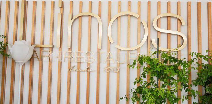 letras #corpóreas en #Mallorca - trabajos totalmente personalizados al mejor precio. Contacta con nosotros en www.luminososmca.com