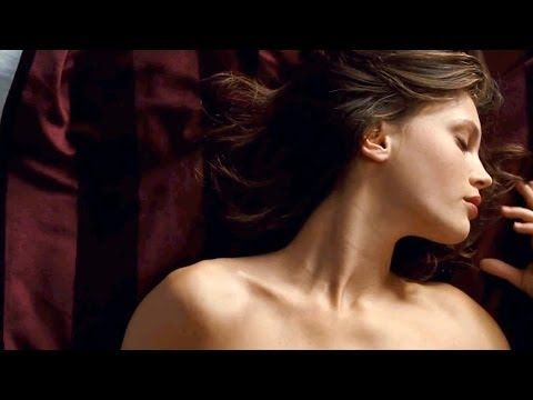 ▶ YOUNG AND BEAUTIFUL Movie UK Trailer (2013) - YouTube