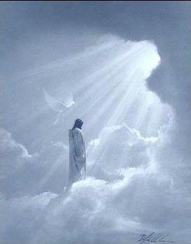 Easter Bible Verses: 10 Christian Favorite Scriptures About Resurrection of Jesus   Gospelherald.com