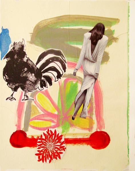 160 best Shop Micci Cohan Original Art images on Pinterest ...