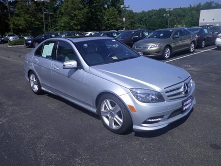 97 best a few of my favorite things images on pinterest for Mercedes benz richmond virginia