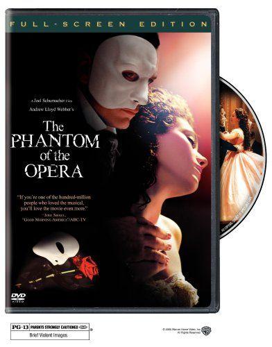 Phantom of the Opera (Full Screen) Warner http://www.amazon.ca/dp/B0007TKNIS/ref=cm_sw_r_pi_dp_88y3ub113WAG6
