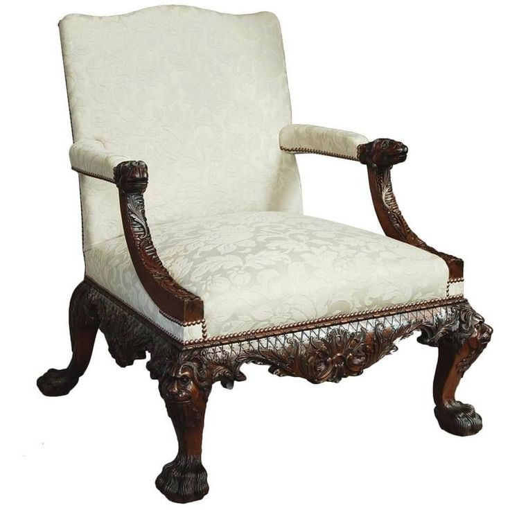 17 best ideas about armchairs for sale on pinterest - Living room furniture for sale cheap ...